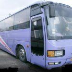 автобусные перевозки харьков