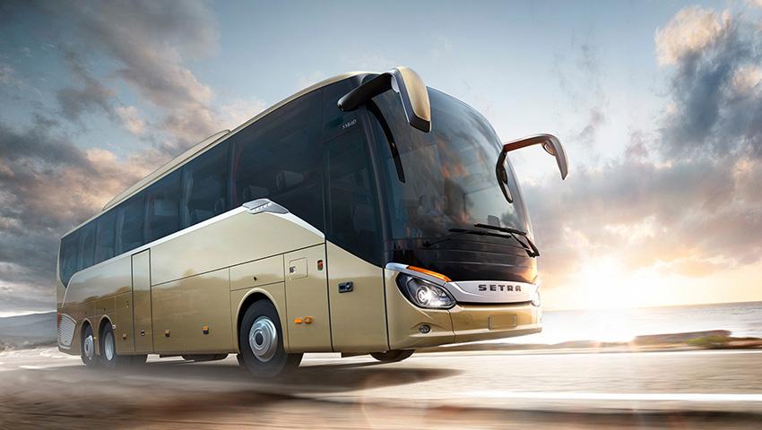 Картинки по запросу Аренда автобуса: о чем надо знать